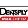 Maillefer Dentsply