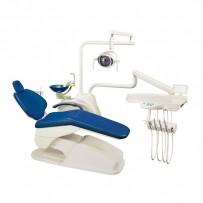 A-398 HB, стоматологическая установка, Dentstal