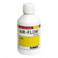 AIR-FLOW, банка 300г, средство для чистки зубов, EMS