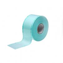 Пакеты для стерилизации в рулоне, 1 рулон, ширина 100 мм, Ampri