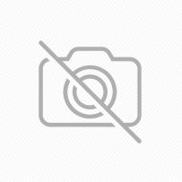 Пневматический микромотор, Dentstal